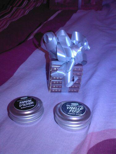 parfums-solides-Lush.jpg