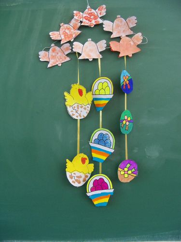 Mobiles-Paques-CP-006.jpg