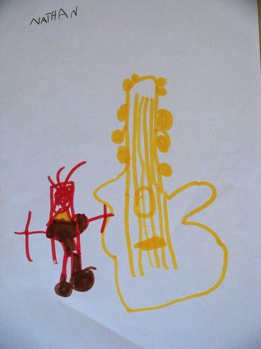 Contrebasse-et-guitare-010.jpg