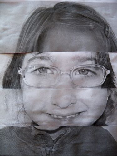 Portrait-meli-melo-003.jpg
