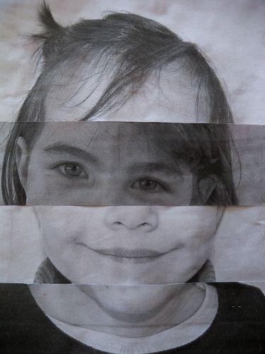 Portrait-meli-melo-006-copie-1.jpg