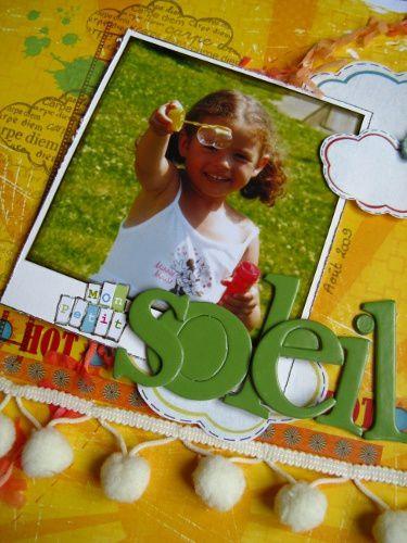 Mon-petit-soleil-8414--375x500-.jpg