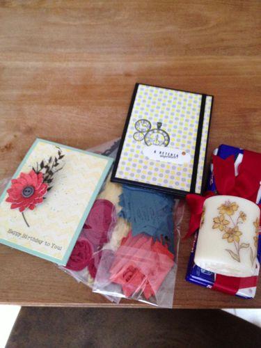 cadeaux Amandine (2)
