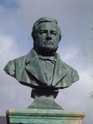 Alexandre Boreau 1