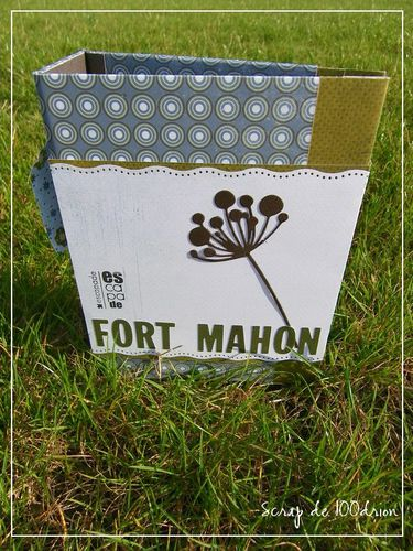 mini fort mahon 01