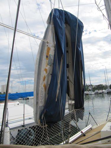 REGARD--TECHNIQUE--bateaux 6576
