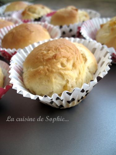 Mini-brioches-2.jpg