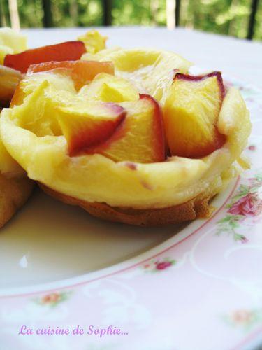 clafoutis-4-nectarines.jpg