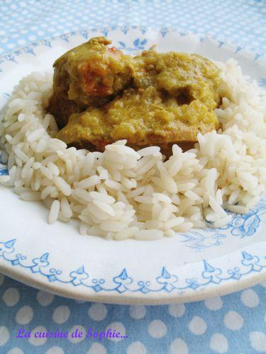 porc-au-curry-4.jpg