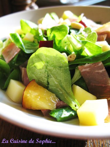 salade-fruitee-2.jpg