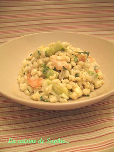 salade-nordique.jpg