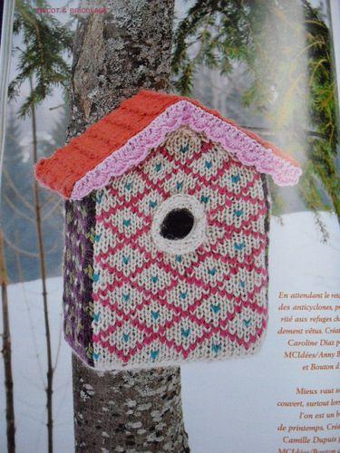 Nichoir-tricote.JPG