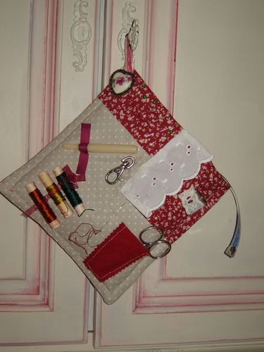 trousse-a-couture.JPG