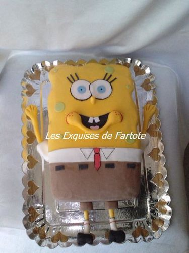 bobsponge1