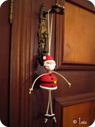 Scrap-Ines-Pere-Noel-Fimo-deco-sapin-Christmas-tree-pol.jpg