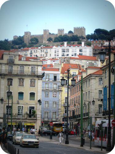 Scrap'Inès Voyage été 2011 Summer trip Lisbonne-copie-9