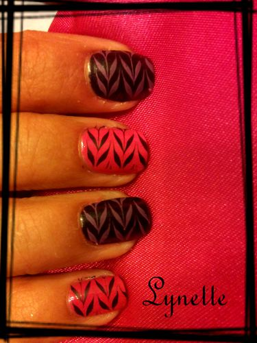 Nail-art-2-0325-copie-1.jpg