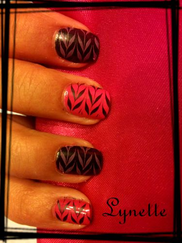Nail-art-2-0326-copie-1.jpg