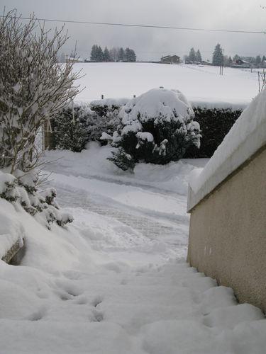 neige-2013 1379