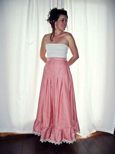 COLLECTION-PRINTEMPS-2012-004.jpg