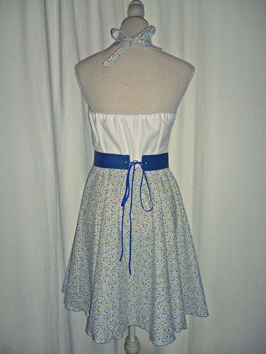 robe-danseuse-liberty-noel-008.jpg