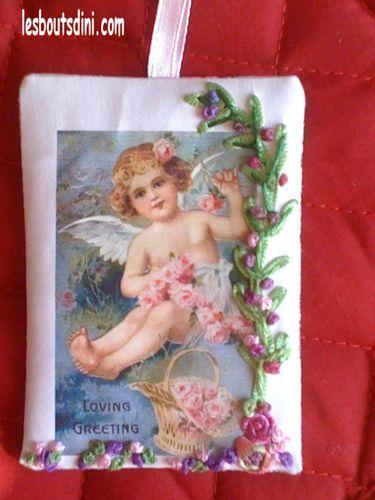 tags-pour-Miou--bonne-fete-maman- 0944 - Copie