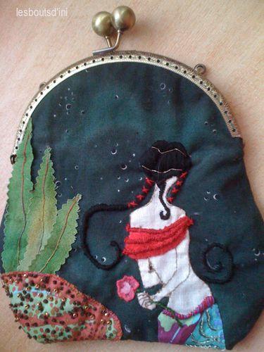 ma-sirene-porte-monnaie 0526 - Copie