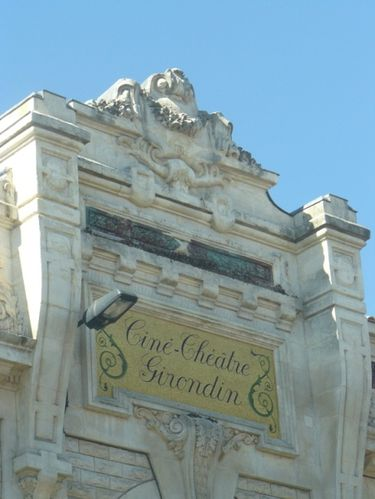 bordeaux2013 002-copie-1