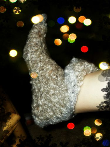 chaussons lutin 3