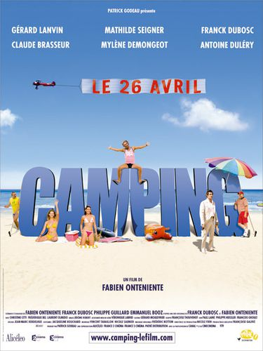 affiche_Camping_2005_1.jpg