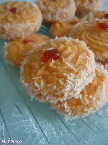 Biscuits-Orange.jpg