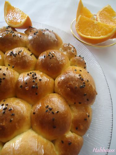 Brioche-Saoudienne-a-l-orange.jpg