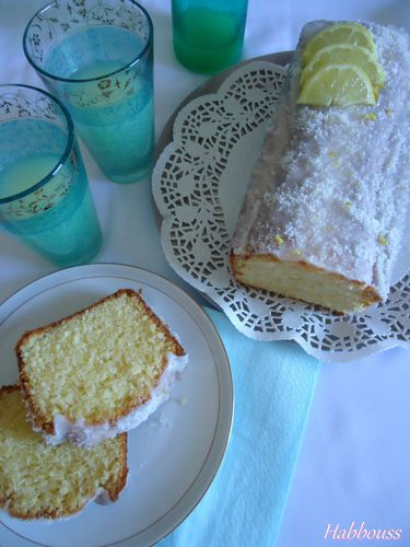 Cake-citron-pierre-herme.jpg