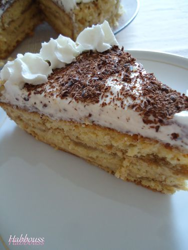 Gateau-au-cafe.jpg