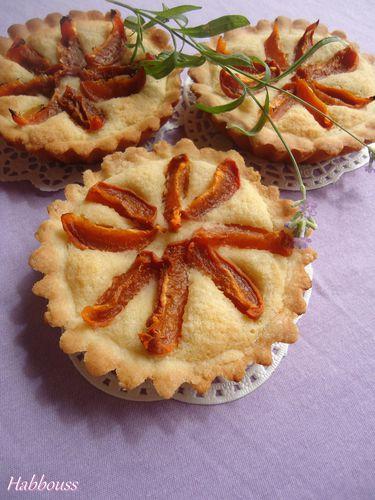 Tartelettes-Frangipane-et-Abricot.jpg