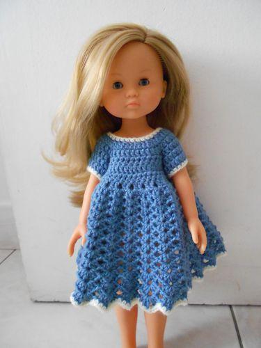 Camille-robe-bleue.JPG