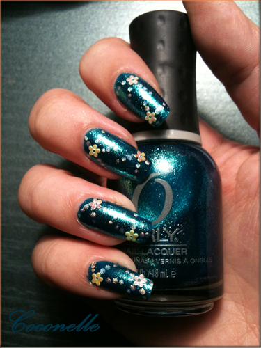 orly-halley-s-cometdazzlefleur.png