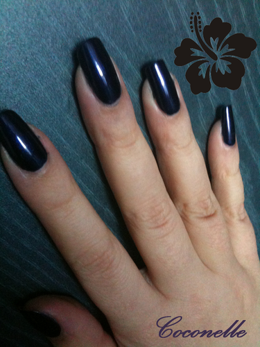 opi-russian-navy3.png