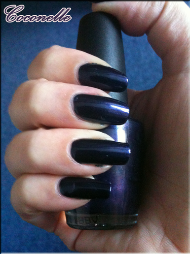 opi-russian-navy4.png