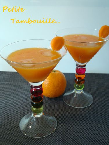 Cocktail-carotte-orange-gingembre-blog.jpg