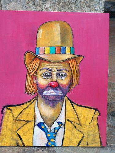 clown-5.jpg