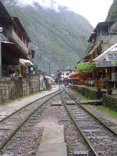 Cusco-Perou (203)