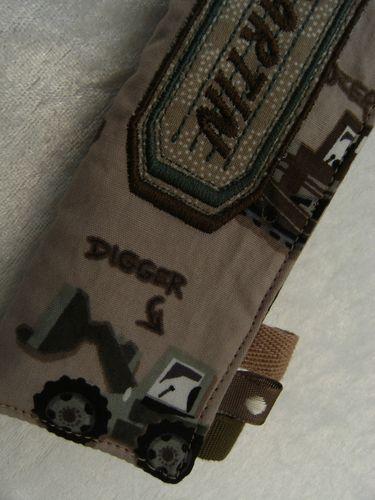 DSCF7571