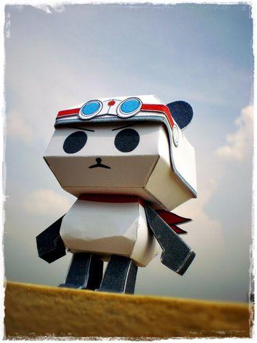 panda-z-papercraft-copie-1.JPG