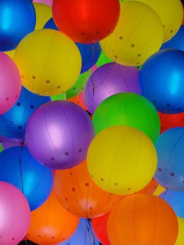 FDL11-bellecour-ballons.JPG