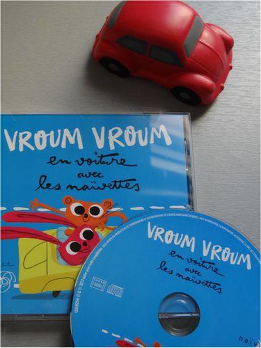 CD-vroum-vroum-en-voiture-avec-les-naivettes.jpg