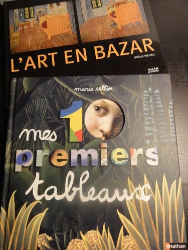 l-art-en-bazar-mes-10-premiers-tableaux.JPG
