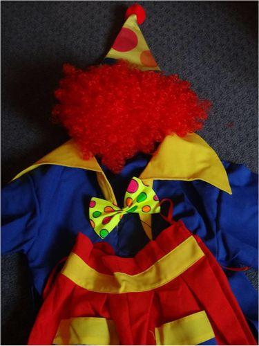 deguisement-clown-noued-pap.jpg