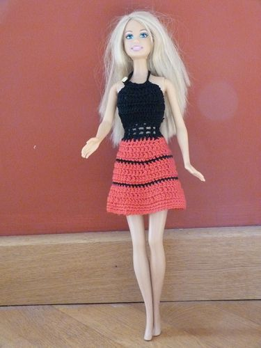 libellule barbie rougenoir A1