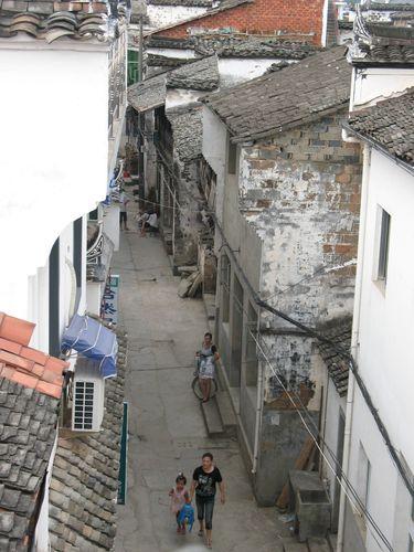 village-chinois 1265